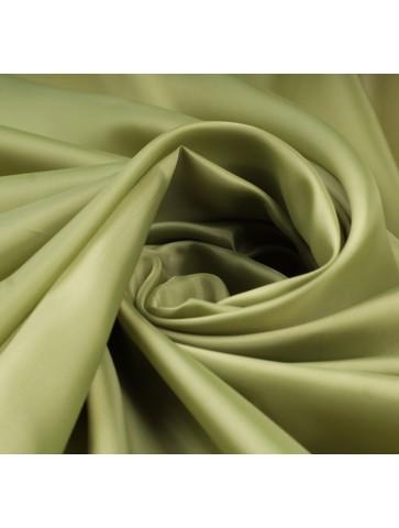 Žalias pamušalas