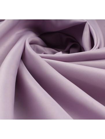 Violetinės spalvos pamušalas