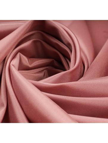 Rožinis pamušalas