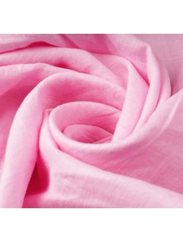 Rožinis linas