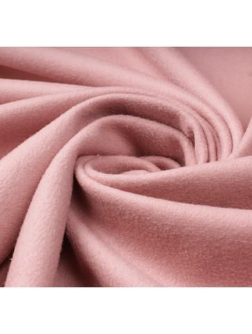 Rožinės spalvos paltinis...