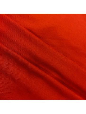 Raudona viskozė