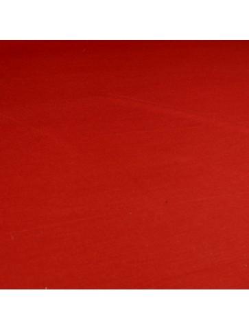 Raudonų plytų spalvos...