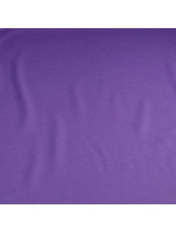 Ryškiai violetinis viskozės...