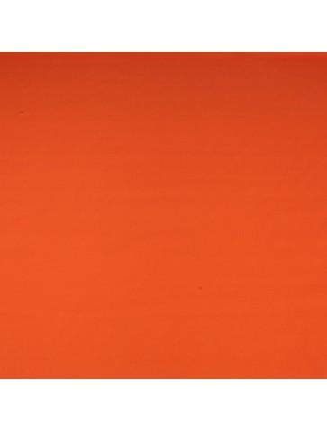 Standi oranžinė medvilnė