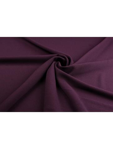 Violetinės spalvos krepinė...