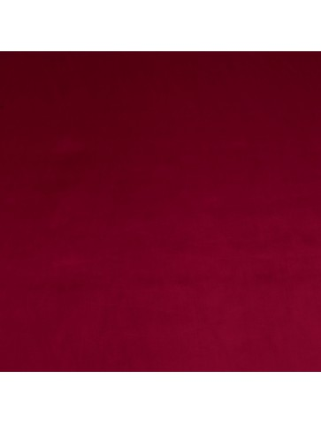 Raudono vyno spalvos žvilgi...