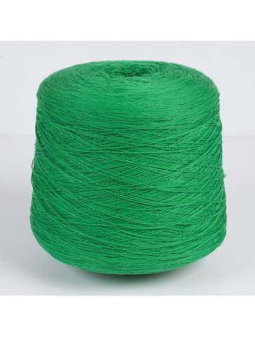 Žalia medvilnė