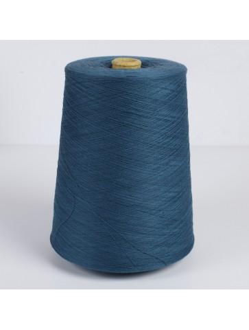 Mėlyna medvilnė