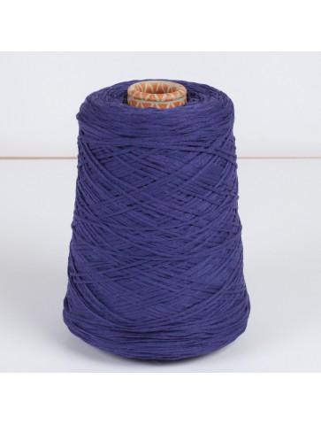 Žibuoklių violetinė medvilnė