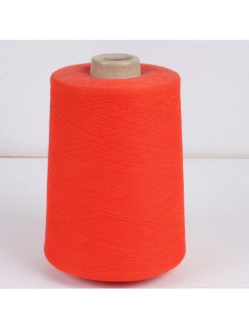 RITĖ: Ryškiai oranžinė viskozė