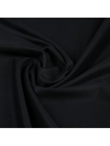 Juodas kašmyras (100%),...