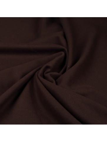 Rudas kašmyras (50%) su vilna