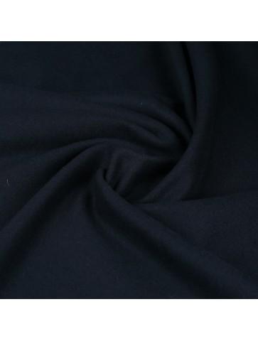 Tamsiai mėlynas kašmyras...