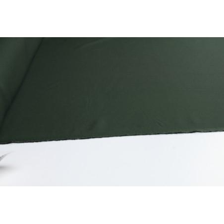 Baltos spalvos pusvilnės trikotažas