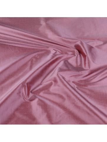 Taftinis rožinis šilkas