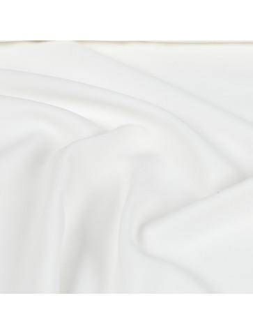 Viskozinė CUPRA (balta)