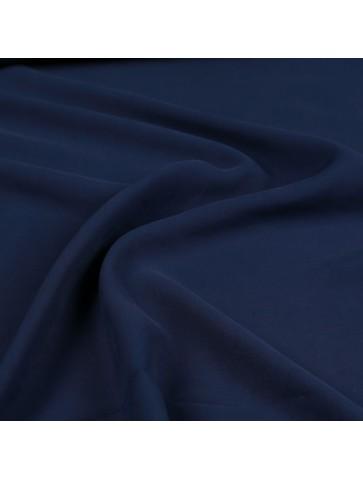 Viskozinė CUPRA (denim mėlyna)