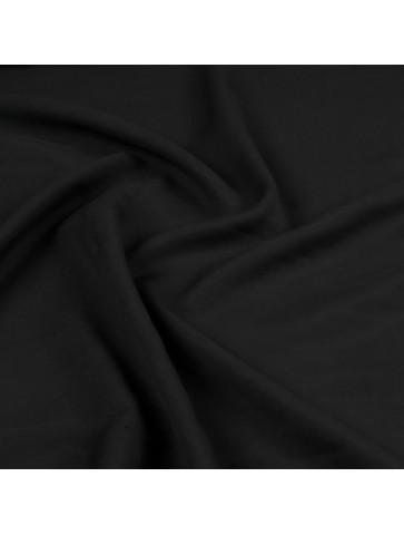 Viskozinė CUPRA (juoda)