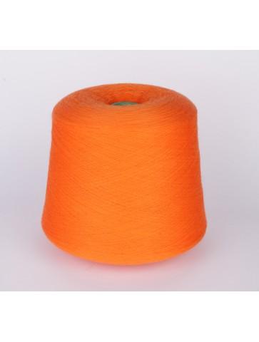 Ryškiai oranžinė 100%...