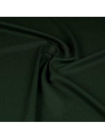 Viskozė, tamsiai žalia