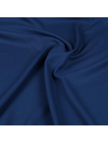 Viskozė, tamsiai mėlyna