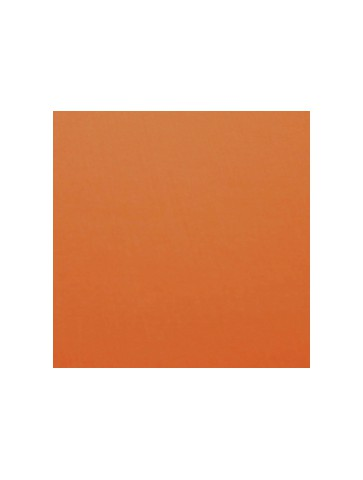 Oranžinė vilna su elastanu...