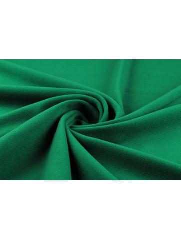 Žalios spalvos paltinis...