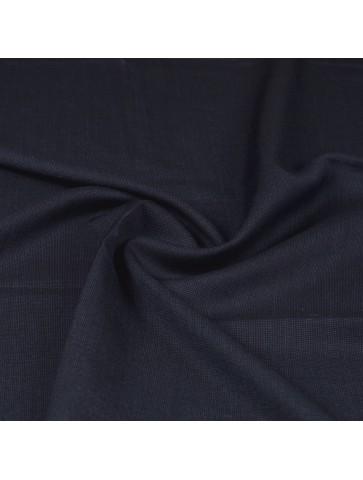 Kostiuminė vilna su šilku
