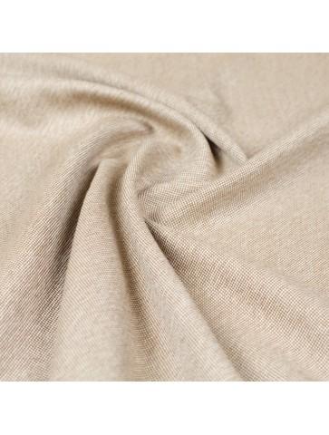 Kostiuminė vilna su elastanu