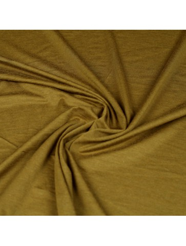 Vilnos su šilku trikotažas