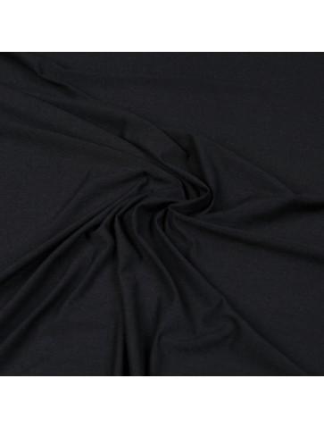 Vilnos trikotažas (antracito)