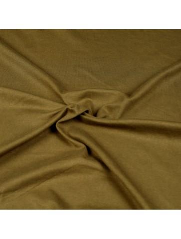 Medvilnės trikotažas su elastanu