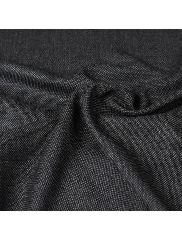 Kostiuminis kašmyras (40%)...