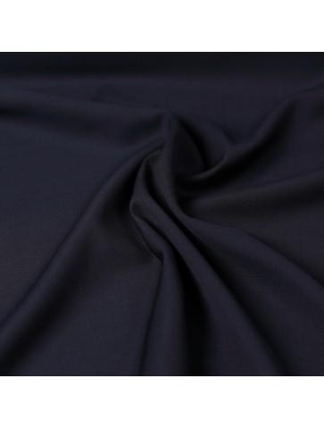 Kostiuminė tamsiai mėlyna...