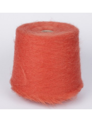 Oranžinė mohera