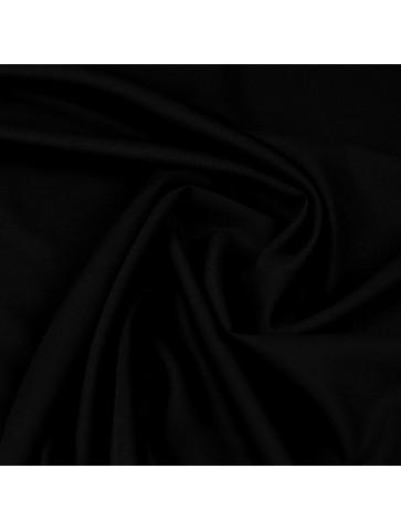Tampri juoda krepinė vilna...