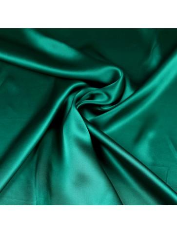 Žalios jūrinės spalvos...