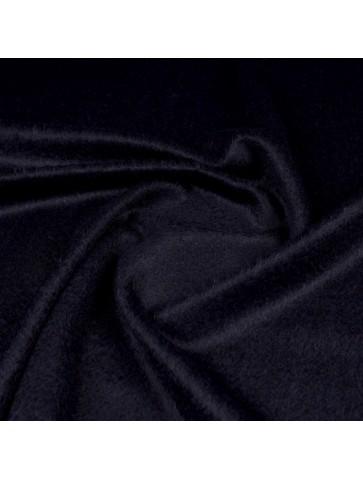 Paltinė alpaka su vilna (t....