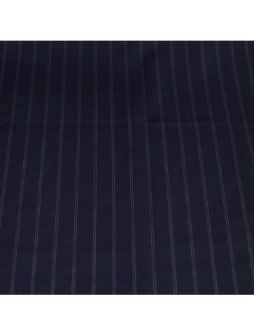 copy of Žydros spalvos linas