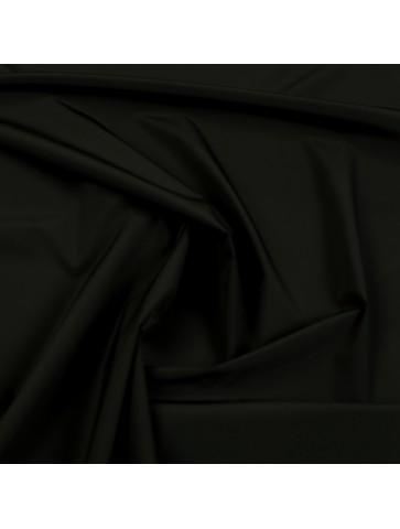 Hermès tamprus lietpaltinis...
