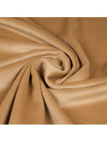 Paltinė MAXMARA alpaka (camel)
