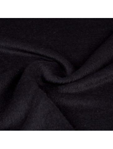 Paltinė alpaka (t. mėlyna)