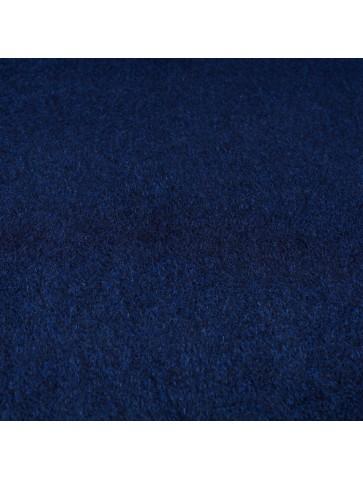 Paltinė vilna (mėlynas...