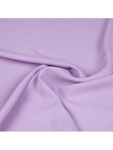 Švelniai violetinė krepinė...