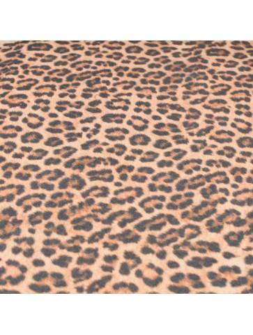 Leopardinio rašto paltinė...