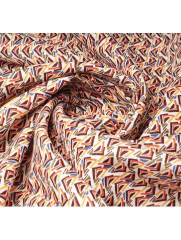 Margas linas